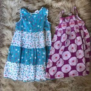 Other - 3T bundle of dresses